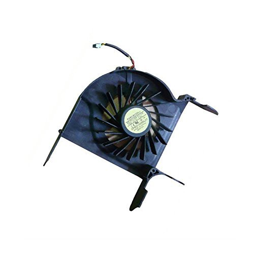 yeechun-new-laptop-cpu-cooling-fan-for-hp-pavilion-dv8-dv8t-dv8-1000-series-replacement-part-number-