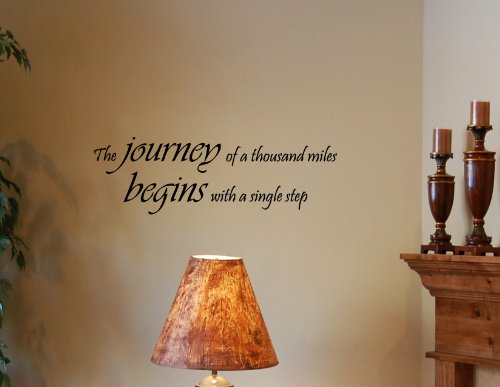 1000 journey - 7