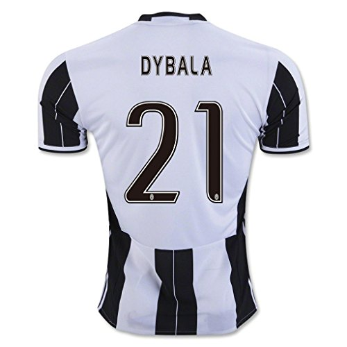 21-dybala-white-blacks-home-adult-soccer-jersey-2016-2017