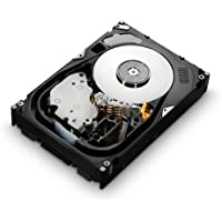 HITACHI HUS156060VLF400 HUS156060VLF400 HITACHI 600GB 15K FC HDD