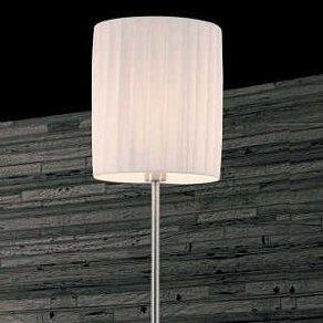 David Pompa de diseño lámpara de pie con regulador de ...