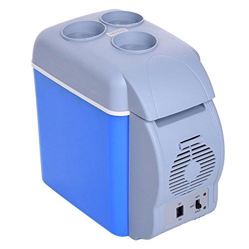 use freezer - 2