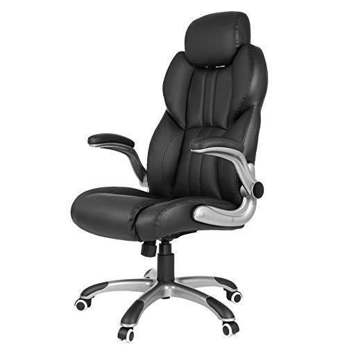 Best Office Chair Under 200 2019 Chair Ergonomic
