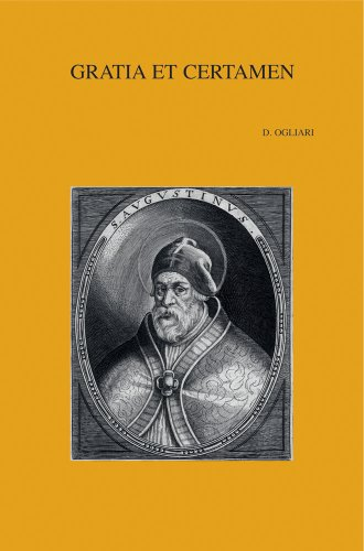 Gratia et certamen: The Relationship between Grace and Free Will in the Discussion of Augustine with the So-called Semipelagians (Bibliotheca Ephemeridum Theologicarum Lovaniensium) by Brand: Peeters