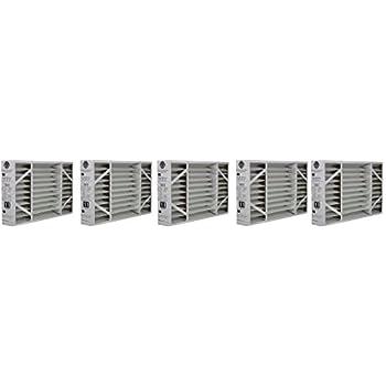 Lennox X6670 MERV 11 Filter (5 Pack)