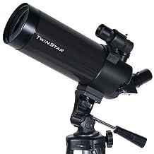 Black 90mm Cassegrain
