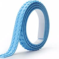 Lego and Building Block Compatible Loop Tape 3 Meter...