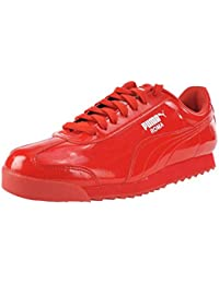 Posto notturno Esprimere Sig  Amazon.com: Deal of the Day: Up to 40% Off Men's PUMA Sneakers: Clothing,  Shoes & Jewelry