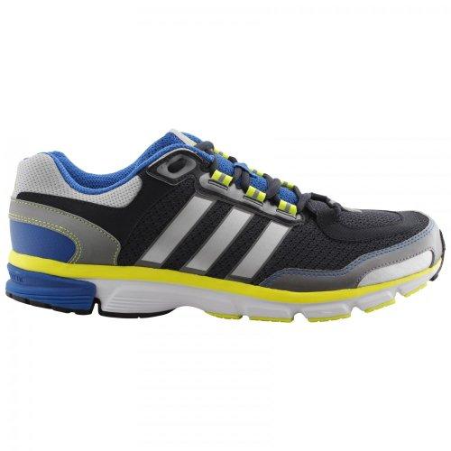 Adidas performance - Running - Exerta 5 M - Bleu