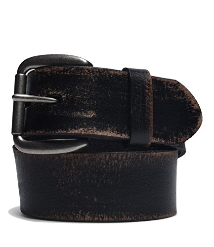 Image of BED:STU Men's Hobo Belt