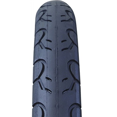 - Kenda Kwest, Tire, 700x32C, Wire, Clincher, SRC, K-Shield, 30TPI, Black