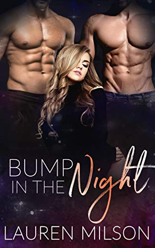 99¢ – Bump in the Night