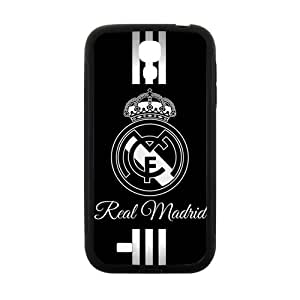SHEP Real Madrid Phone Case for Samsung Galaxy S4