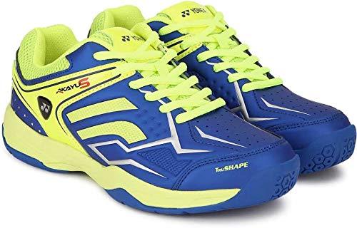 Yonex AKAYUS TRU Cushion Badminton Shoes (B07YFTJVFM) Amazon Price History, Amazon Price Tracker