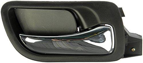(Dorman 79543 Honda Accord Passenger Side Replacement Front Interior Door Handle)