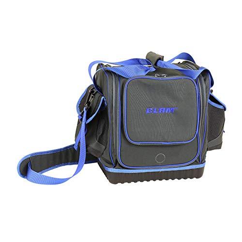 Gear Storage/Flasher Bag