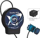 XP Aqua Duetto Dual-Sensor Complete Aquarium Auto