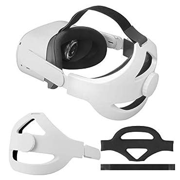 correa sujeción Oculus Quest 2
