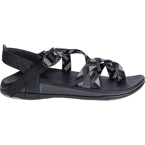 シミュレートする扇動柔らかい足(チャコ) Chaco メンズ シューズ?靴 サンダル Z/Canyon 2 Sandals [並行輸入品]