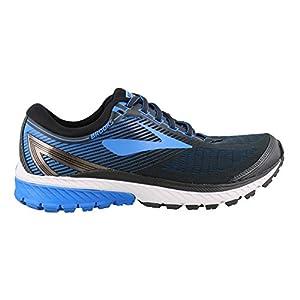 Brooks Men's, Ghost 10 Running Sneakers
