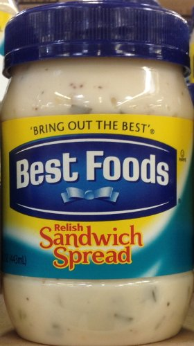Best Food Mayonnaise Price Philippines
