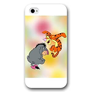 DiyPhoneDiy Disney Series Phone Case For Samsung Galaxy Note 3 Cover over, Lovely Cartoon Waste Allocation Load Lifters-Earth For Samsung Galaxy Note 3 Cover