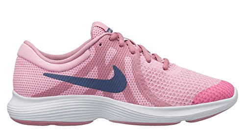 de Chaussures Fille Revolution Running GS 4 Nike fxq7awFIa