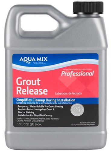 aqua-mix-grout-release-quart