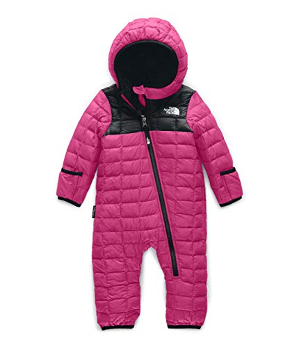The North Face Infant Thermoball Eco Bunting
