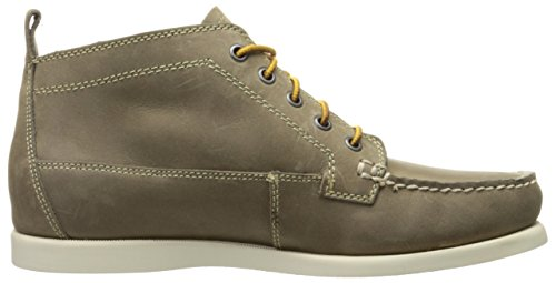 Men's Gray Chukka Seneca Boot Eastland RxYqTq
