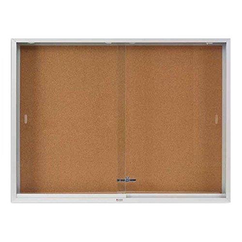 Series Bulletin Boards - 9