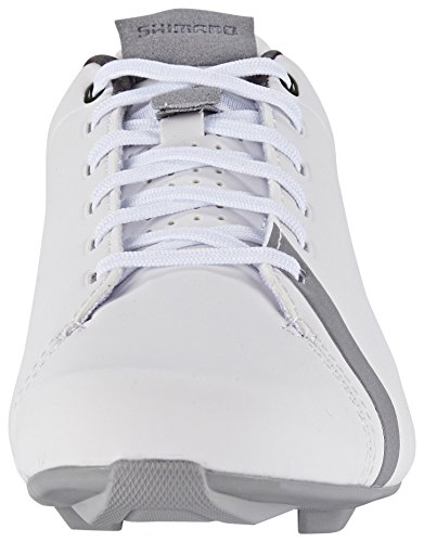 White Rt4w Cycling Spd Shoe Women's Shimano xPFqaXP