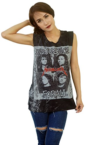 bkksnow-metallica-and-justice-for-all-heavy-metal-black-tank-top-shirt