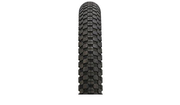 Kenda Tires Ken K-Rad Sport 26X2.125 Bk//Bk Src Wire 65Psi