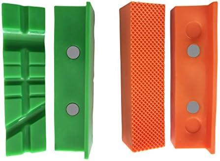 GarMills Magnetic Protectors Multi Grooved Standard product image