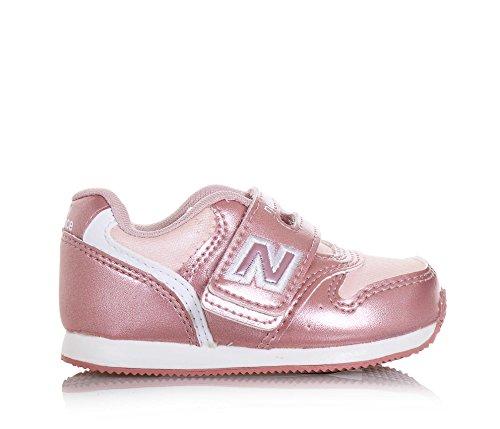 Zapatillas New Infantil Balance Rosa KV574YTY qwOzwv