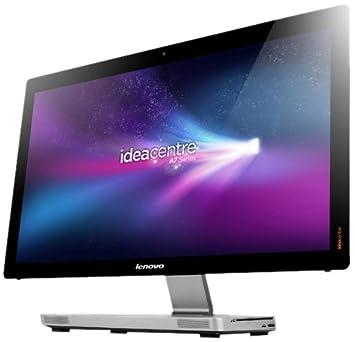 bd7324fb3bbee Lenovo A720 57306677 27-inch Desktop  Amazon.in  Computers   Accessories