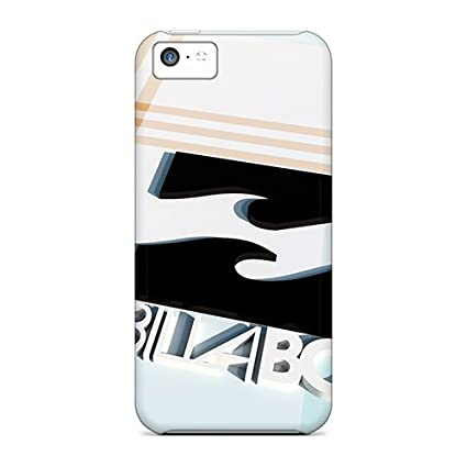 Amazon.com: Bumper Hard Phone Cases For Iphone 5c ...