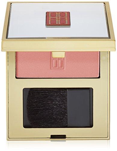 Elizabeth Arden Beautiful Color Radiance Blush, Blushing Pink, 0.19 oz.