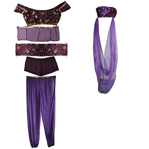 Buy arabian nights costume