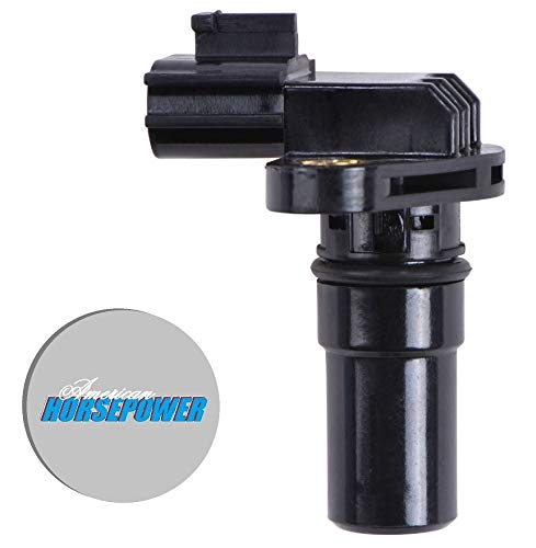 American Horsepower Vehicle Speed Sensor for Nissan /& Infiniti with AHP Coaster