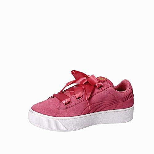 PUMA 364979 Sneakers Damen PINK 36