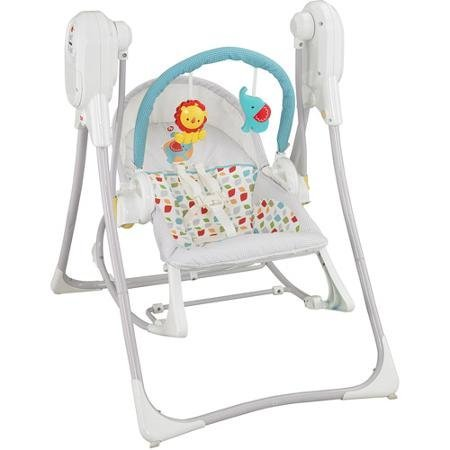 fisher price 3 in 1 seat - 3
