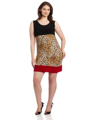 92 polyester 8 spandex dress - 7