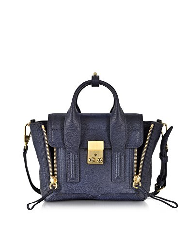 31-phillip-lim-womens-ac000226skcink-blue-leather-handbag
