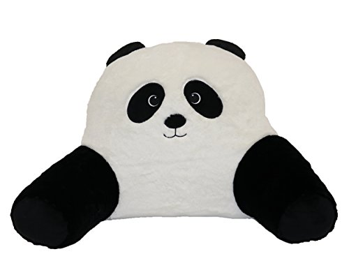 Brentwood Originals 2406 Pet Rest, Panda