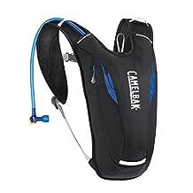 Camelbak Dart Running Backpack