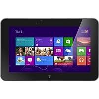 DELL Latitude Net-tablet PC - 10.1 - 3G - Intel Atom Z2760 1.80 GHz 2 GB RAM - 64 GB SSD / 469-4051 /
