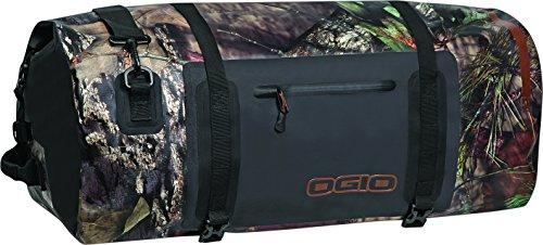 OGIO All Elements 5.0 Duffel Bag, Mossy Oak Break-Up Country