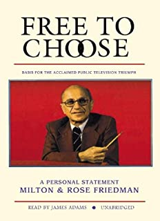 the indispensable milton friedman essays on politics and to choose a personal statement library edition